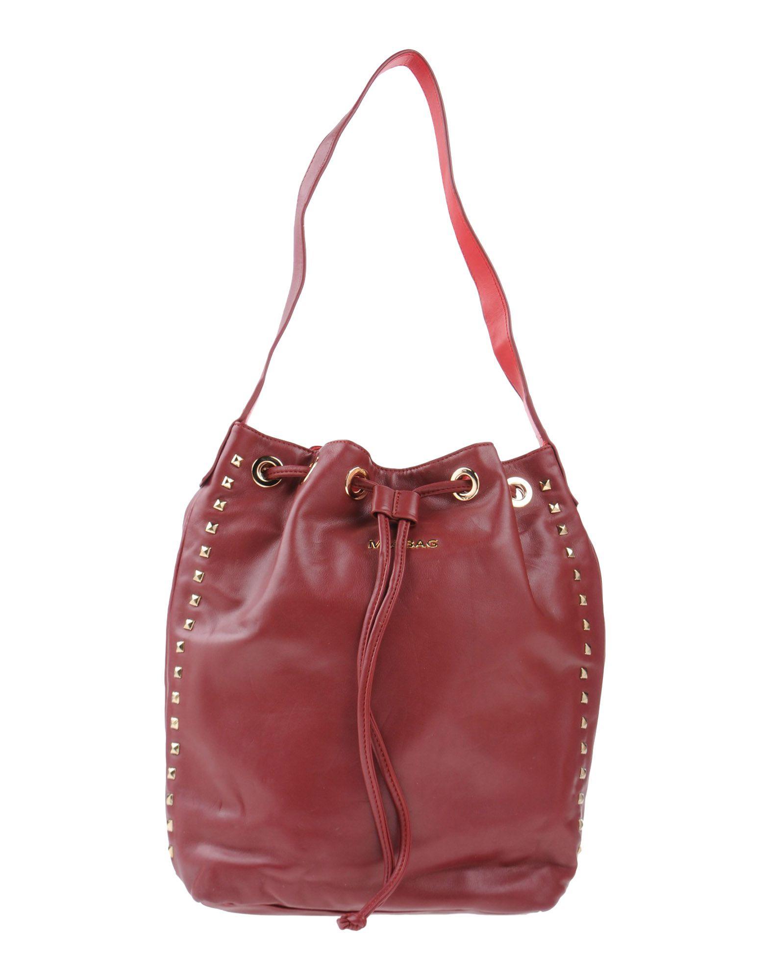 Borsa A Spalla Mia Bag Donna - Acquista online su