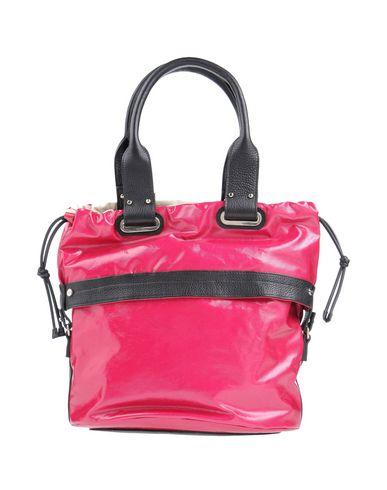 VICINI Handtasche