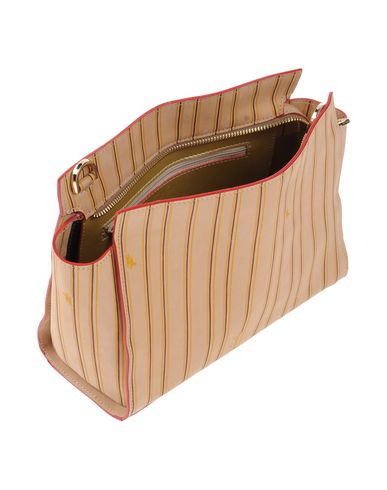 Handtasche FRANCO Handtasche FRANCO PUGI Handtasche Handtasche FRANCO Handtasche PUGI FRANCO PUGI FRANCO FRANCO Handtasche PUGI PUGI PUGI zfggwqPAW