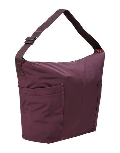 purple BAG bag M ADIDAS McCARTNEY GYM by Deep Shoulder STELLA wx6nq0nzI