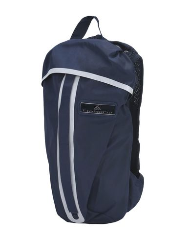 412883ccbe70 Adidas By Stella Mccartney Adz Backpack S - Rucksack   Bumbag ...