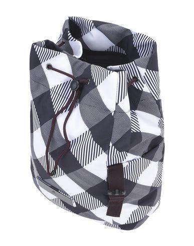 66ebc07d2 Adidas By Stella Mccartney Backpack M - Backpack & Fanny Pack - Women Adidas  By Stella