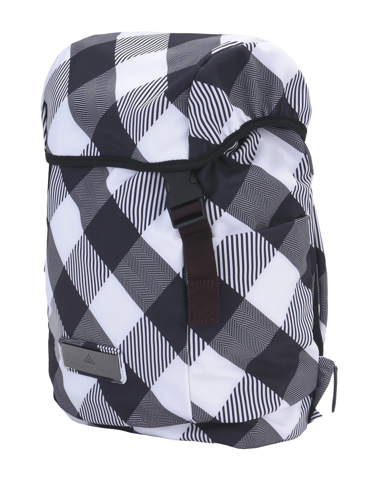 Adidas By Stella Mccartney Backpack M - Backpack   Fanny Pack ... 8ce3db82923b7