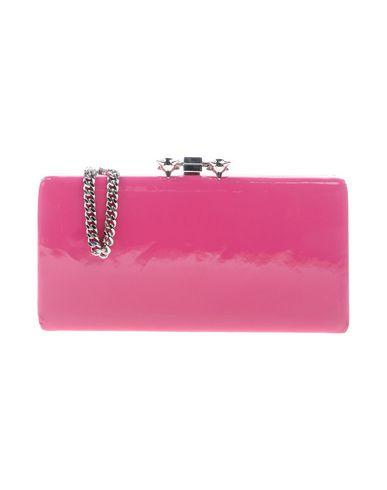 DSQUARED2 Fuchsia Handbag DSQUARED2 Handbag UUqzY8