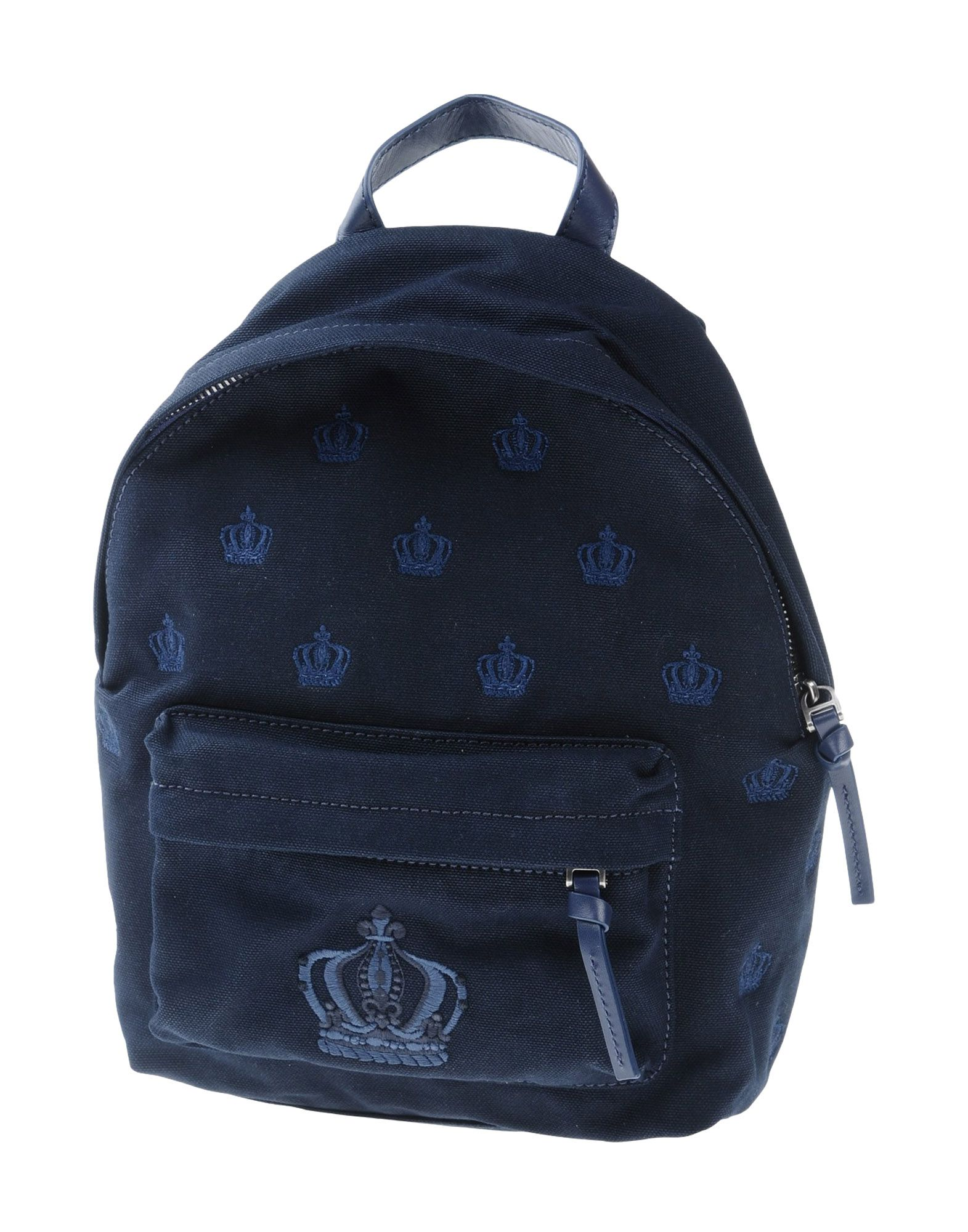 fe9ae0343cd0 Dolce   Gabbana Backpack   Fanny Pack Boy 3-8 years online on YOOX ...