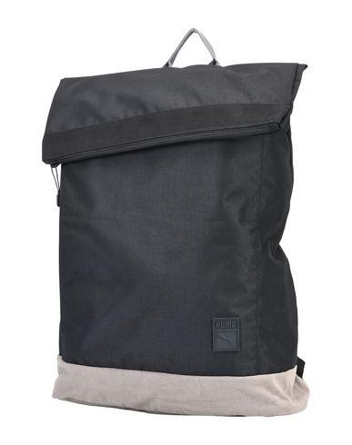 f3b525b91d Puma Suede Backpack - Backpack   Fanny Pack - Men Puma Backpacks ...