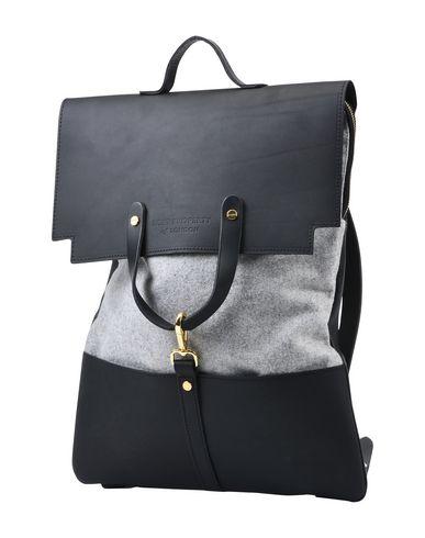 BAGS - Handbags Lost Property of London OrrTuPF