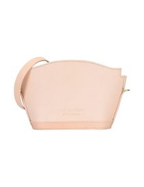 7bfe4bccea Lost Property Of London Women Spring-Summer and Autumn-Winter ...