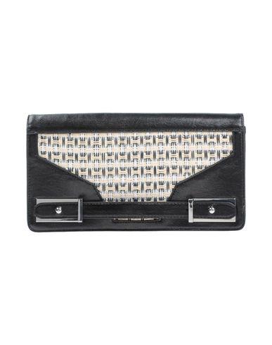 PINKO Handtasche Niedrigster Preis Verkauf Online Spielraum Browse Mode-Stil Günstiger Preis Original 1OTfEA2A2o