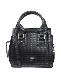 Shop Vestiti Online Pinko YOOX Donna Abiti at Scarpe xTvvq8pI b5bb5708c7a