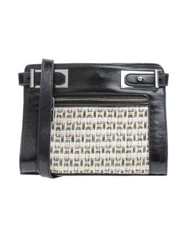 c8f959c63 Pinko Across-Body Bag - Women Pinko Across-Body Bags online on YOOX ...