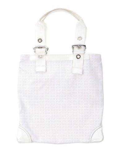 John Richmond Yoox Women Handbags On Online Handbag 6qqFR7Z