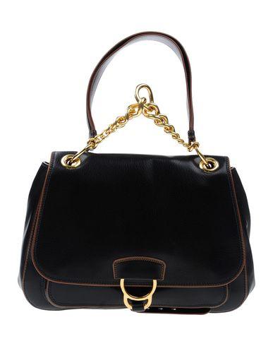 Handtasche Von Miu Miu