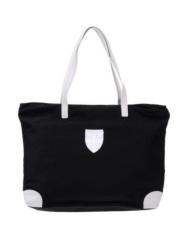 RICH Handtasche