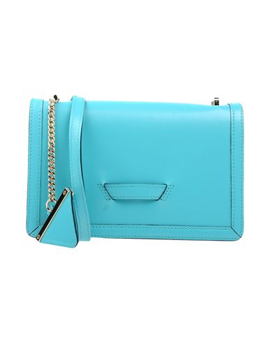 ANNA RACHELE Handtasche
