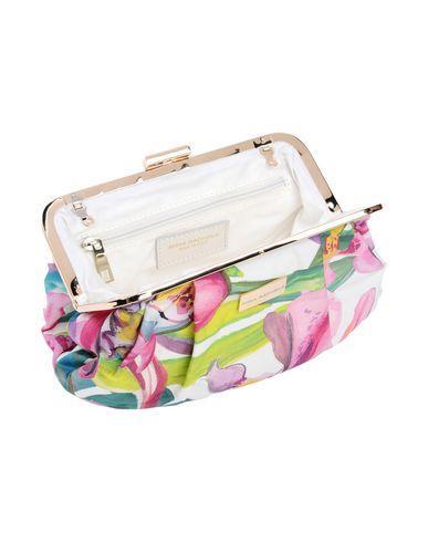 ANNA RACHELE Handtasche Footlocker Finish Zum Verkauf Sehr Billig Zu Verkaufen wzxC5s