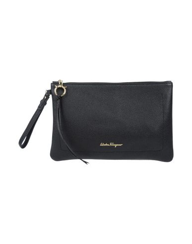c562ffdf1a Salvatore Ferragamo Handbag - Women Salvatore Ferragamo Handbags ...