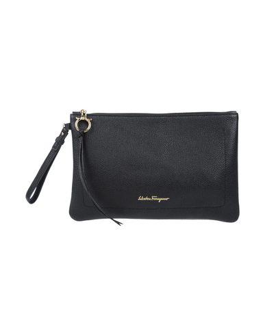Salvatore Ferragamo Handbag - Women Salvatore Ferragamo Handbags online on YOOX  Estonia - 45369742JU 09de4da463