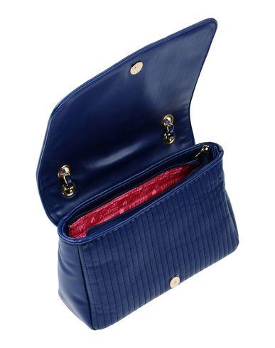 Blugirl Blumarine Bolso De Mano salg offisielle billig pålitelig salg footlocker N6rna