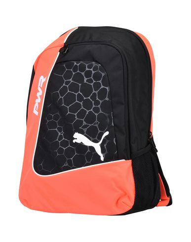 PUMAevoPOWER Football Backpackバックパック&ヒップバッグ