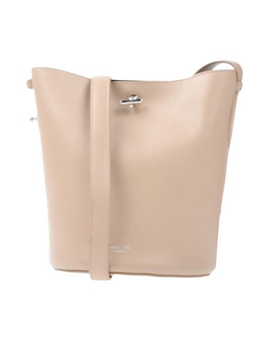 ROCHAS Across-body bag