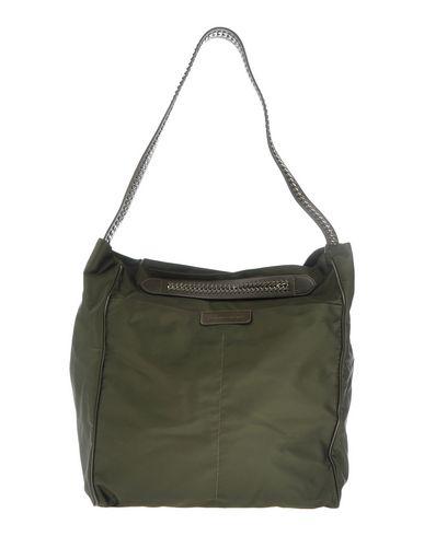 STELLA McCARTNEY - Shoulder bag