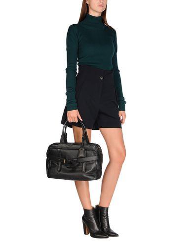 REED KRAKOFF Black REED REED Handbag Black KRAKOFF KRAKOFF Black Handbag KRAKOFF REED Handbag xUvwCEFSq