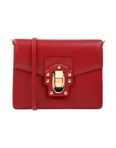Sweet & Gabbana Bolso De Mano bestselger for salg utløp fra Kina NUeKQaT