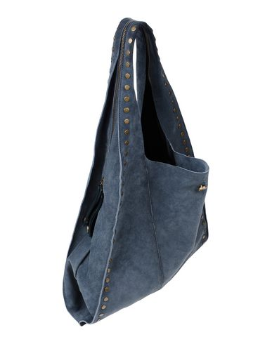 ORCIANI Schultertasche