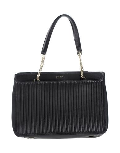 304c633b965 Dkny Handbag - Women Dkny Handbags online on YOOX United States ...