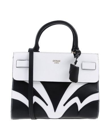 Guess HANDBAGS - Shoulder bags su YOOX.COM fu7xiM