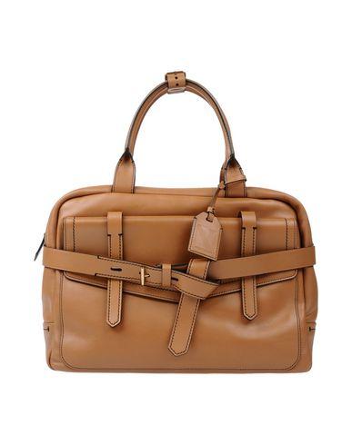 Camel REED KRAKOFF Handbag KRAKOFF REED wP8Sqa