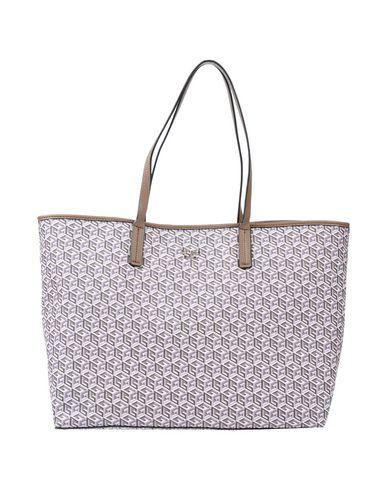 Light Light GUESS Handbag brown Handbag Handbag brown Light GUESS GUESS brown qdIztF