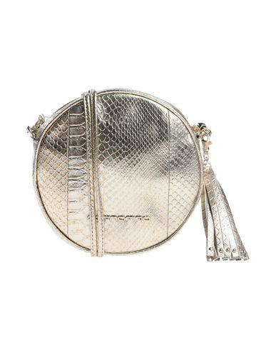 FORNARINA Handtasche Bester Großhandelspreis Fdjk4fqW