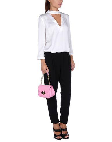 Pink Handbag FORNARINA FORNARINA FORNARINA Handbag Pink Handbag FORNARINA Pink FORNARINA Handbag Pink w61wq8S
