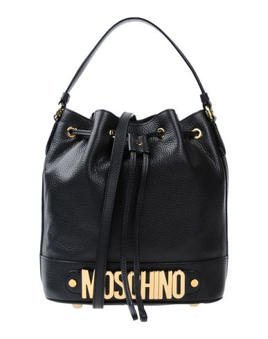 Image Result For Moschino Handbags