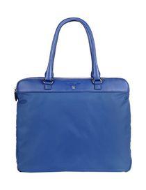 TASCHEN - Handtaschen A.G. SPALDING & BROS. 520 FIFTH AVENUE NEW YORK CHYuWwCq