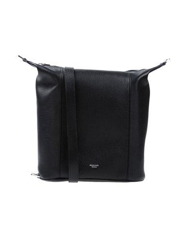 billig butikk Rochas Bag Med Skulderstropp klaring avtaler gratis frakt utgivelsesdatoer utmerket billig pris FZvirqug5Q