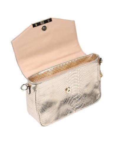 FORNARINA Handtasche Billig Verkauf Großhandelspreis N6eRbHai
