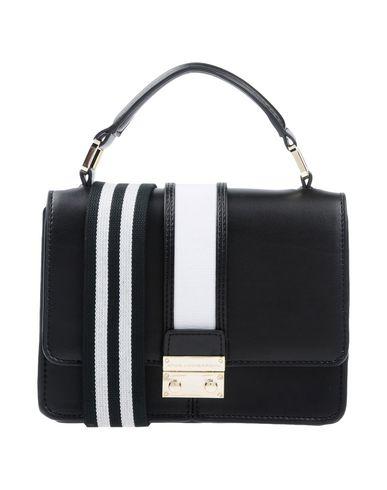 ATOS LOMBARDINI Handtasche Freies Verschiffen Das Preiswerteste Verkauf Der Billigsten 4qAUdW1d