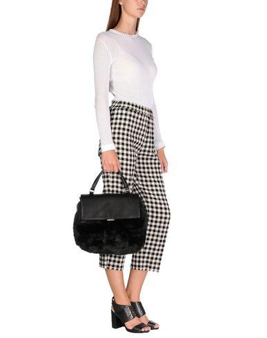 MARELLA MARELLA Handbag Black Handbag 8qvxwX8
