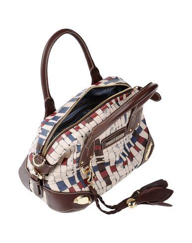 Zuverlässig Zu Verkaufen Offizielle Zum Verkauf PIERO GUIDI Handtasche AZHSR