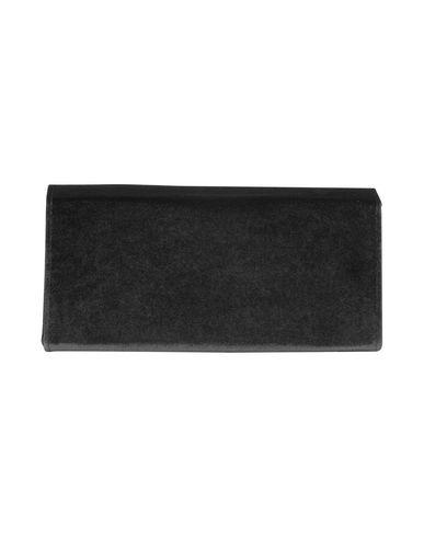 Black bag 8 Across Across 8 body xFgwPf8nqY