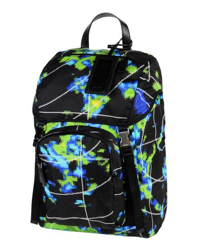PRADA - Σακίδια και τσαντάκια μέσης