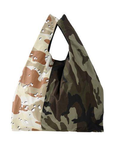 MAISON MAISON MM6 Handbag Handbag MARGIELA Beige MM6 Handbag MAISON MARGIELA Beige MM6 MARGIELA 6xRHzw5qnw