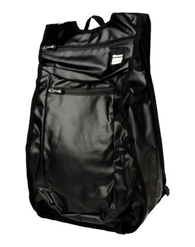 Rucksack amp; Black BLAUER bumbag T H BTxqpza