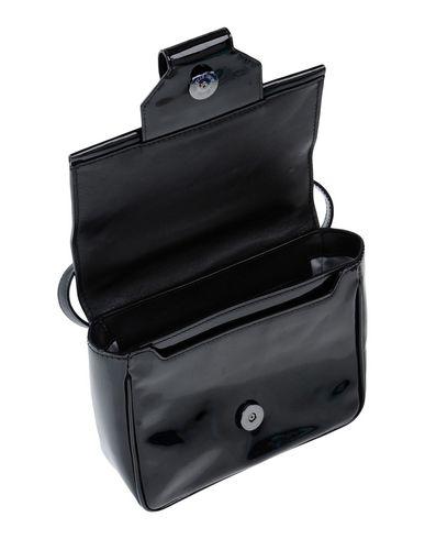 Reed Krakoff Bag Med Skulderstropp tilbud billig salg offisielle 83maYtu