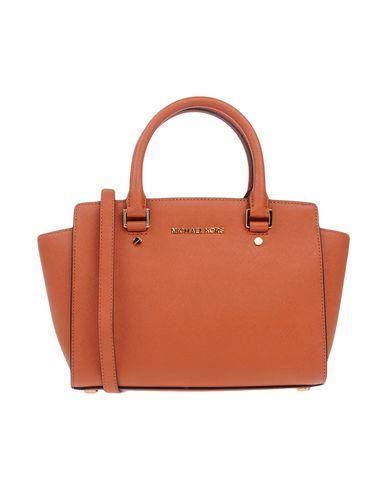 bc299d30f10b Michael Michael Kors Handbag - Women Michael Michael Kors Handbags ...