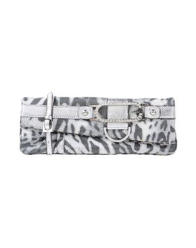 grey GUESS GUESS Handbag Light Handbag OqYcvzw
