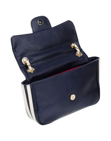 SECRET PON-PON Handtasche Kostenloser Versand Footaction Countdown-Paket online 93xxv